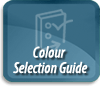 Colour selection guide